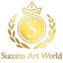 Success Art World