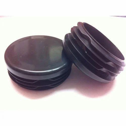 Plastic Caps - Plastic Outer Cap Manufacturer from Pune