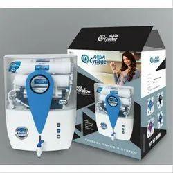 Aqua Cyclone RO Water Purifier