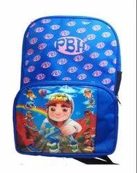 PBH 9 Liter P010 SSG Medium Picture Backpack