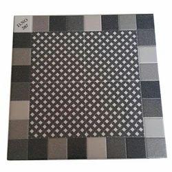 Ceramic Designer Wall Tile