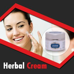 Herbal Face Creams Fair & Glowing Skin