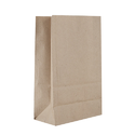 Paper Bag Without Handle
