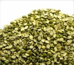 Moong Dal, Packaging Size: 1 Kg, Pan India