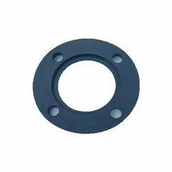 HDPE Tailpiece Flange