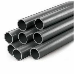 Non IBR Steel Tubes