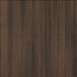 Amulya Wood Finish Laminate Sheet