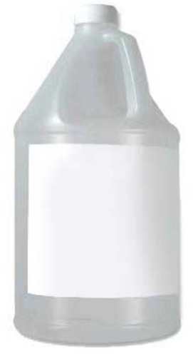White Phenyl, सफेद फिनाइल - View Specifications & Details
