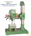 Radial Drilling  Machine(SER-1):Siddhapura