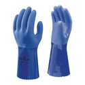Showa 660 PVC Hand Gloves
