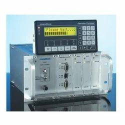 Data Logger Model 8040