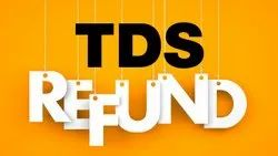 Pan Card Tax Consultant TDS Returns, in Pan India
