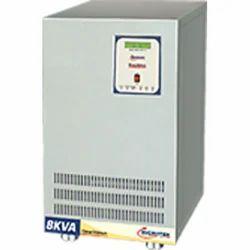 MICROTEK UPS JMSW8KVA/144V