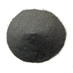 Carbide Grinding Dust Waste