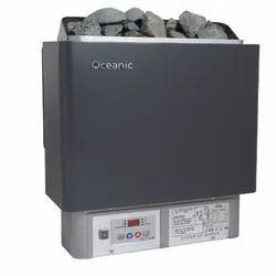 Oceanic Sauna Heater
