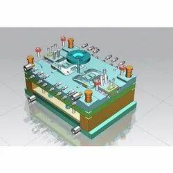 Engineering Designing Service