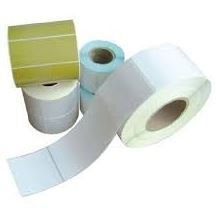50kg Sticker Adhesive Sticker Glue Gum, Packaging Type: Drum