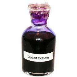 Accelerators(Cobalt Octoate)