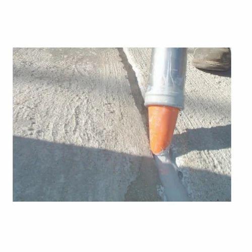 Bostik Seal N Flex 2k 20x15 Mm Pourable Two Part