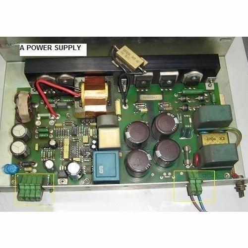 AC And DC Power Supply Repairing Service in Chimbali Phata, Pune ...