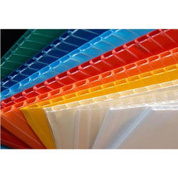 PP Floor Guard Sheets