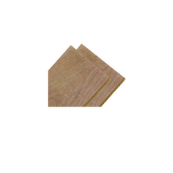 Nipponply plywood - MR Grade Plywood OEM Manufacturer from Ahmedabad