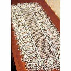 OVT PVC Table Mat