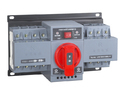 Automatic Changeover Switch 63A To 400A
