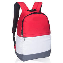 Value Box Nylon College Bags