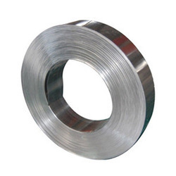 AMS 5512 Gr 347 Slitting Coils