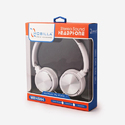 Stereo Sound Headphone