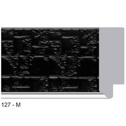 127-M Series Photo Frame Molding