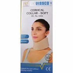 Cervical Color Soft