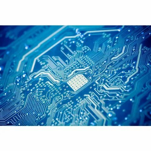Designing Firm Project Based Multilayer PCB Designing Service, Electronics