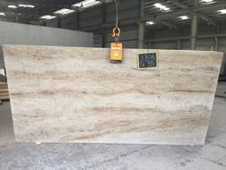 Astoia Granite Slab, For Flooring And Hardscaping