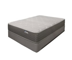 Spring Air Bed Mattress