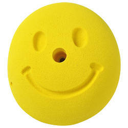 Entre-Prises Smiley XXL Holds
