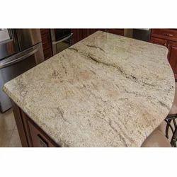 Ivory Fantasy Granite, 15-20 mm
