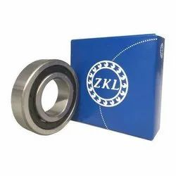 Thresher Agriculture ZKL Bearings
