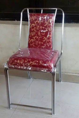 Foam Banquet Chairs, Tent House Chairs