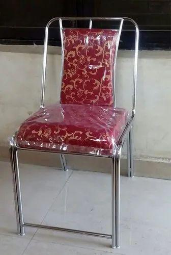Foam Banquet Chairs