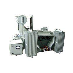 Electric Cot Transformer