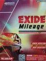 EXIDE ML38B20R
