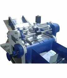 Stacker Printer, Maximum Print Speed: 100 per min
