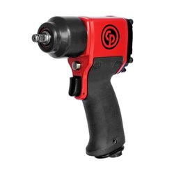 Chicago Pneumatic CP724H 3/8 Inch Square Drive Impact Wrench