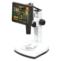 LCD-550 Video Microscope