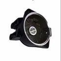 Two Wheeler Electrical Starter Motor Cover