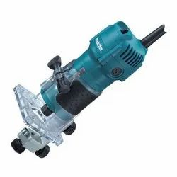 3709 Makita Hand Trimmer