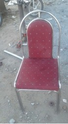 SS Functional Chair