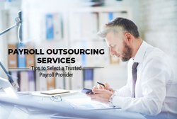 Outsource Employment Service For Housekeeping